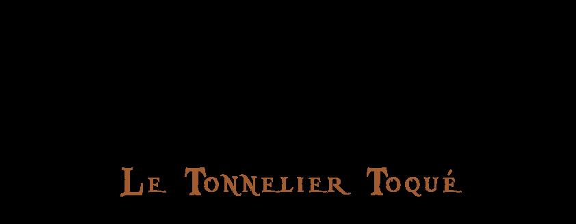 Le Tonnelier Toqué
